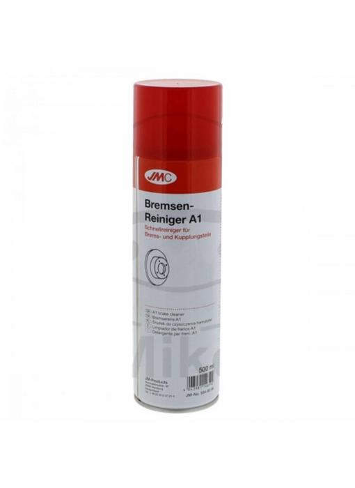 Brake Cleaner Spray
