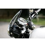 DART Flyscreen Triumph Scrambler
