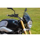 DART Flyscreen for BMW R-Nine-T