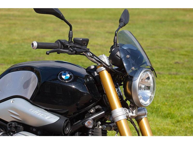 DART Pare-Brise pour BMW R-Nine-T