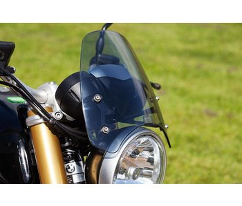 Flyscreen BMW R-Nine-T