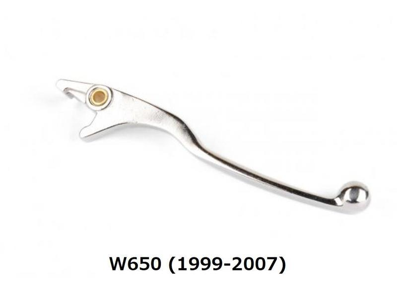 Brake Lever for Kawasaki W650/W800