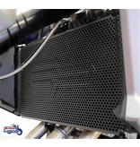 EvoTech Protection de Radiateur Tiger 800