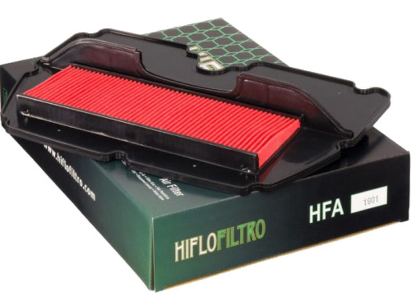 Hi-Flo Air Filter for Honda CBR900RR Fireblade