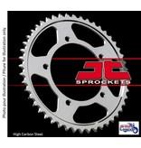JT Sprockets Kit Chaîne pour Triumph Sprint