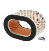 Champion Champion Air Filter for Speed Triple, Daytona, Sprint 955