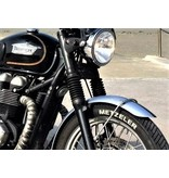 Fork Gaiters for Triumph Twins