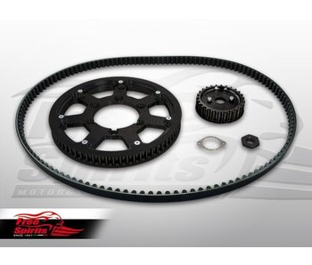 Drive-Belt Kit 900/1200cc