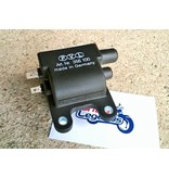 PVL High-Performance Ignition Coil for Triumph motorcycles