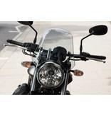 DART Pare-Brise Moto Guzzi V9
