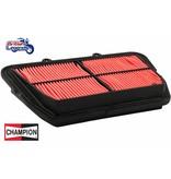 Champion Filtre à Air Champion pour Street Triple & Daytona 675