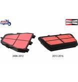 Champion Champion Air Filter for Street Triple & Daytona 675