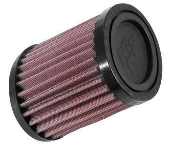 Air Filter Thunderbird 1600/1700 Triumph