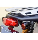 """Motone """"No-Fender"""" Tail Tidy Kit for Triumph Twins"""