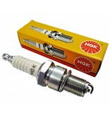 NGK NGK Spark Plugs for Triumph Bonneville