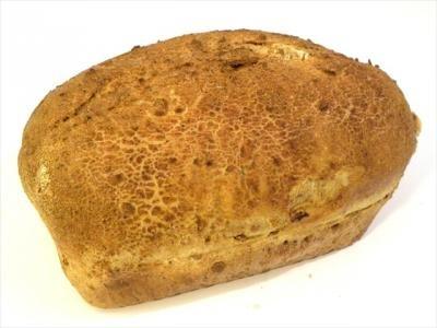 Toscaans brood groot