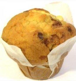 Muffin Appel