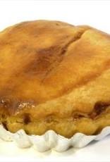 Matten taartje