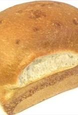Klein wit Brood