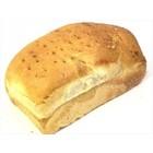 Groot Lang Wit brood