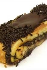 Chocolade Swisse