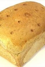 Klein grijs brood 400gr
