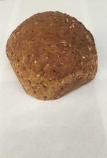 Notenbrood 600 gr