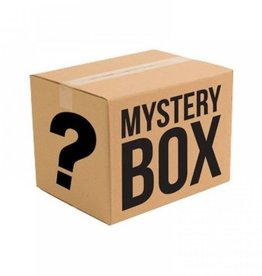 Surprise me broodbox 7 broden