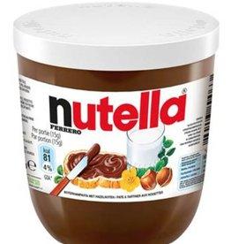 Nutella 200gr