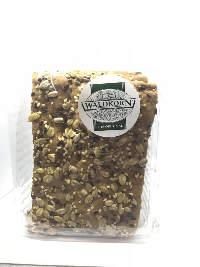 Waldkorn Cracker