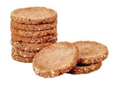 Crackers & Beschuiten