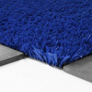 Jersey - Blue