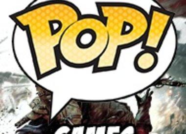 Pop! Games