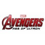 Avengers: Age Of Ultron Funko Pop!