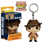 Pop! Television 4th Doctor