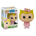 Pop! Animation Sally Brown