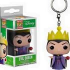 Pop! Disney Evil Queen