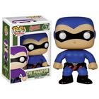 Pop! Heroes Blue Phantom