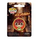 Pop! Heroes The Flash TV Pin