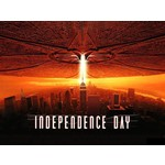 Funko Pop! Independence Day
