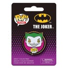 Pop! Heroes The Joker