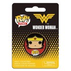 Pop! Heroes Wonder Woman