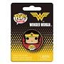 Pop! Heroes Wonder Woman