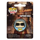 Pop! Heroes Captain Cold