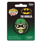 Pop! Heroes The Riddler