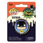 Pop! Heroes 1966 TV Batman