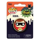 Pop! Heroes 1966 TV Robin