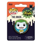 Pop! Heroes 1966 TV Joker