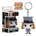 Pop! Disney Mad Hatter