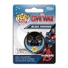 Pop! Marvel Black Panther